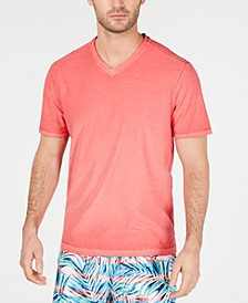 Men's Cirrus V-Neck T-Shirt