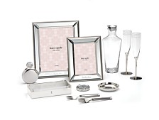kate spade new york Key Court Collection