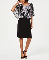 8a2ebd17c33 connected apparel - Shop for and Buy connected apparel Online - Macy s