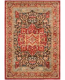 Safavieh Mahal Red 10' x 14' Area Rug