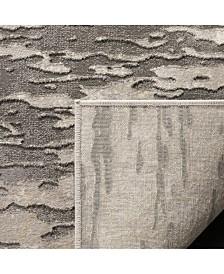 Safavieh Meadow Gray 4' x 6' Area Rug