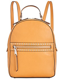 INC Hazell Convertible Mini Backpack, Created for Macy's