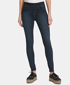 DKNY Basic Jeggings