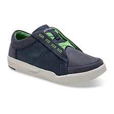 Toddler, Little & Big Boys Layden Genius Sneaker