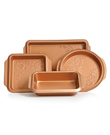 Richmound 4 Piece Bakeware Set