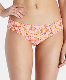 Raisins Juniors' Paradise Found Miami Hipster Bikini Bottoms