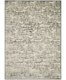 "Safavieh Paradise Gray and Multi 8' x 11'2"" Area Rug"