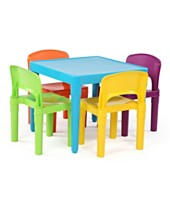 Pleasing Blue Tables Furniture On Sale Clearance Closeout Deals Camellatalisay Diy Chair Ideas Camellatalisaycom