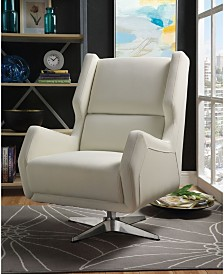 Eudora II Accent Chair