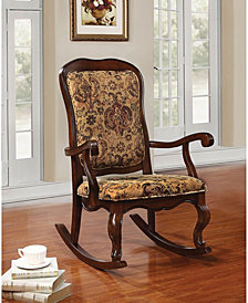 Sharan Rocking Chair