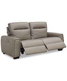 66 - 80 inches Sofas & Couches - Macy\'s