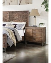 Acme Furniture 4th of July Sale & Deals 2019 - Macy's