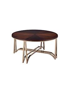 Novus Coffee Table