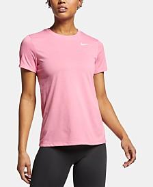 Nike Dry Legacy T-Shirt