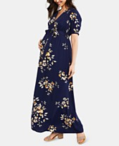 Maternity Clothes For The Stylish Mom - Maternity Clothing - Macy s 76f290f69