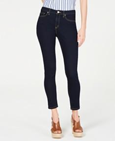 c48a3b64159 Michael Michael Kors Jeans: Shop Michael Michael Kors Jeans - Macy's