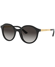 Sunglasses, DG4358 50