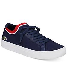 Lacoste Men's La Piquee 119 1 CMA Sneakers