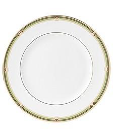 Oberon Dinner Plate