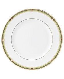 Wedgwood Oberon Dinner Plate