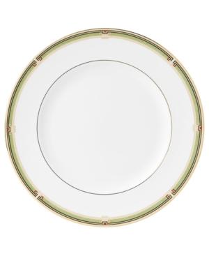 Wedgwood Oberon Dinner...