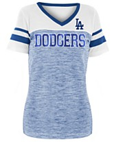 7d2c3bc56bc womens dodgers - Shop for and Buy womens dodgers Online - Macy s