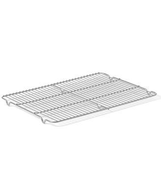 calphalon nonstick cooling rack - bakeware - kitchen - macy's