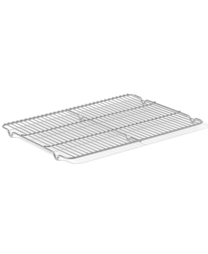 Calphalon - Classic Nonstick Cooling Rack