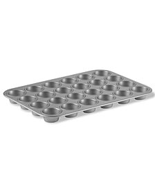 Calphalon Nonstick Mini Muffin Pan