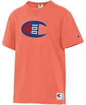 9f7a622c champion sweatshirt - Shop for and Buy champion sweatshirt Online ...