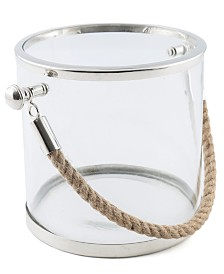 Thirstystone Glass ice Bucket