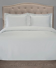 Organic Cotton Duvet Twin Sets