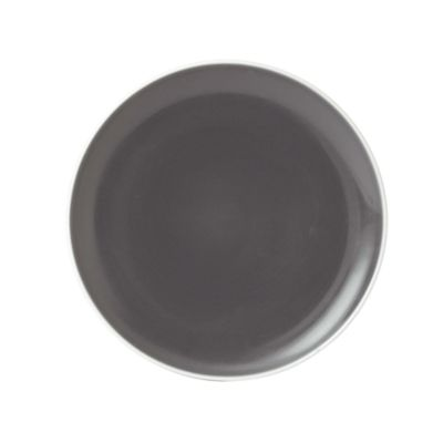 Royal Doulton Exclusively for Bread Street Slate Salad Plate