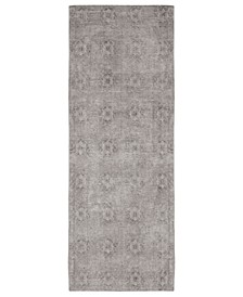 "Fontayne Vintage Jacquard 20"" x 60"" Accent Rugs"