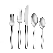 Robinson®  Bethel 20-PC Flatware Set, Service for 4