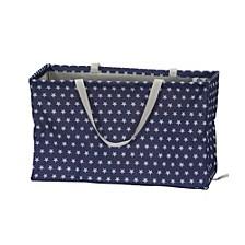 Hamper Tote Bag