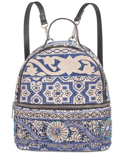 Steve Madden Duchess Backpack