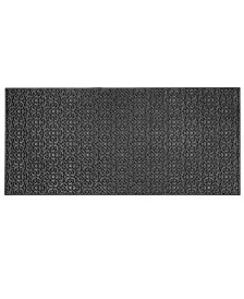 """Alexandra 22"""" x 48"""" Rubber Doormat"""