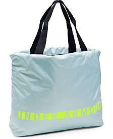 Under Armour Women's Favorite Tote