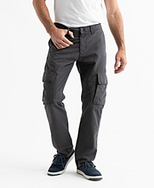 Men's Ripstop Cargo Pant
