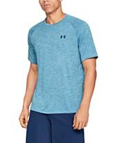 6e87895db Men's T Shirts: Shop Men's T Shirts - Macy's