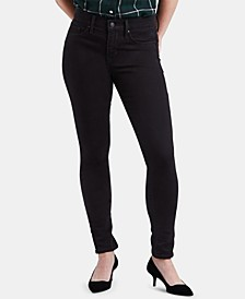 Women's 311 Shaping Skinny Jeans in Short Length