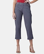 2ee31654dd3a4 Lee Platinum Women s Clothing Sale   Clearance 2019 - Macy s