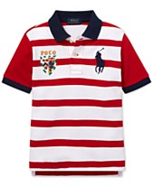 6e944e0552d054 boys polo shirts - Shop for and Buy boys polo shirts Online - Macy s
