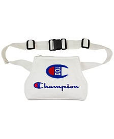 Champion Cotton Waistpack