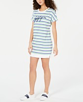 988bbc5fc Tommy Hilfiger Women's Clothing Sale & Clearance 2019 - Macy's