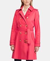 ralph lauren womens - Shop for and Buy ralph lauren womens Online ... 6b44d08fc0