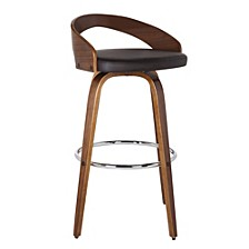 "Sonia 26"" Counter Stool"