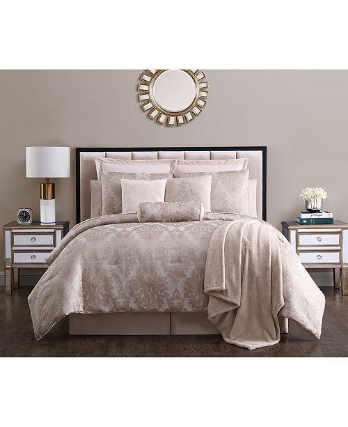 VCNY Home Covington 14-Pc. Comforter Sets