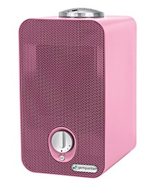 AC4150PCA Night-Night Air Purifier with HEPA Filter